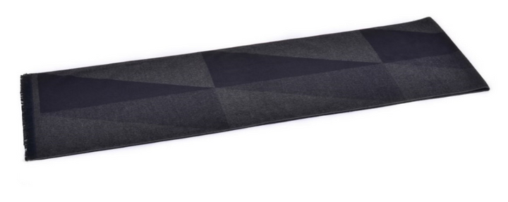 Winter Men's Casual Cashmere Scarf - Zorket