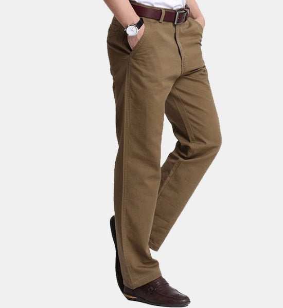 Dress Pants – Men's Classical Dress Pants | Zorket