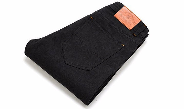 Jeans – Business Style Good Quality Cotton Jeans | Zorket