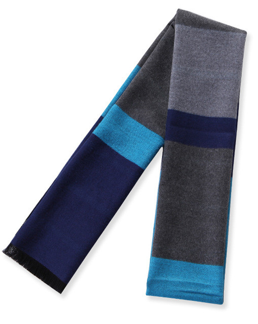 Scarf – Breathable Soft Scarf For Men | Zorket