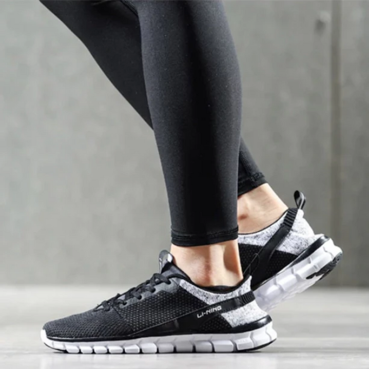 Women's Breathable Sport Light Sneakers