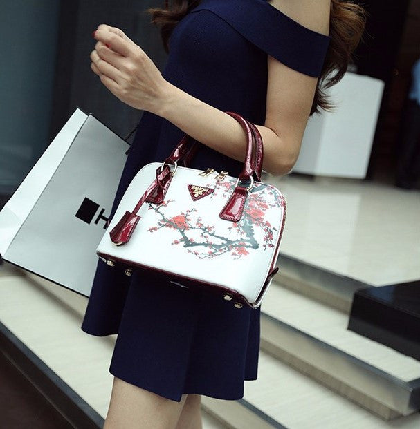 Women's Comfortable Stylish Bag - Zorket