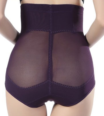 Beauty Female Shapewear - Zorket