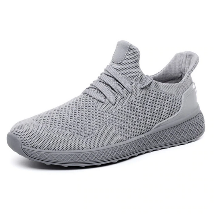 Men's Summer Breathable Comfortable Sports Sneakers