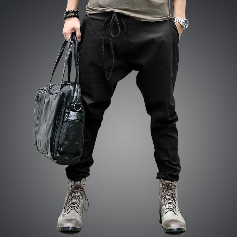 Men's Autumn & Winter Casual Joggers