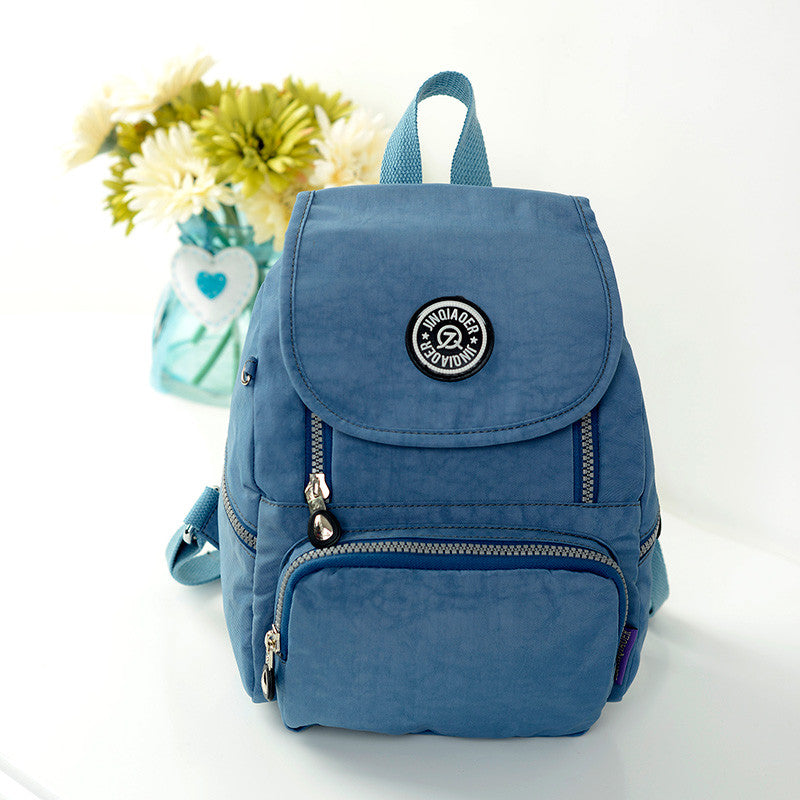 Backpack – Fashion High Quality Women's Backpack | Zorket