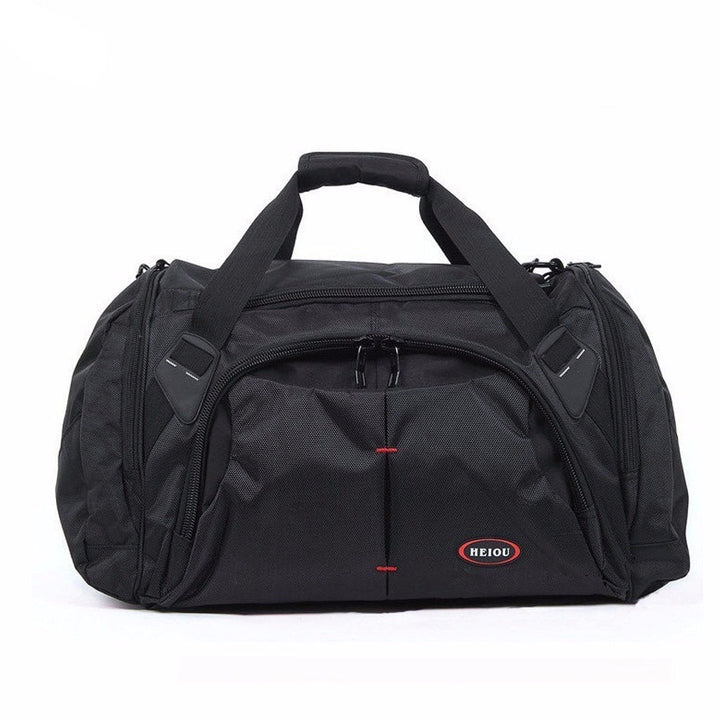 Backpack – Large Capacity Business Travel Bag | Zorket