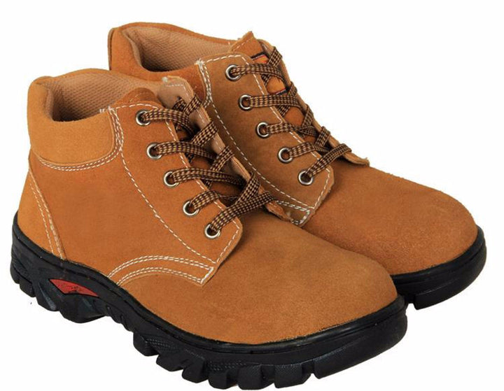 Boots – Male Casual Warm Winter Boots | Zorket