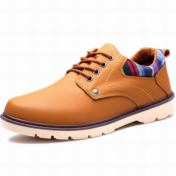 Flats – High Quality Casual Men's Flats | Zorket