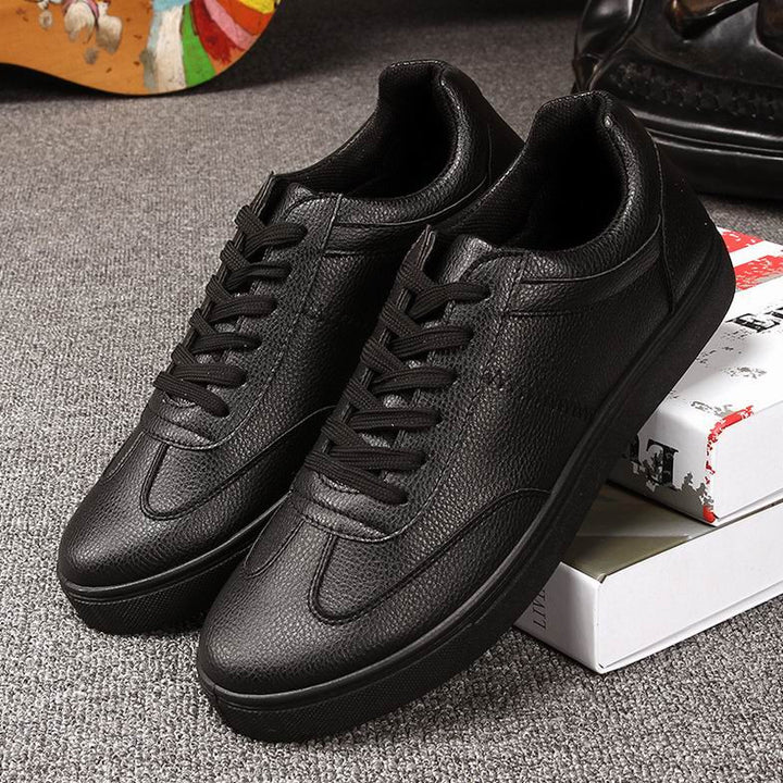 Spring / Autumn Casual Comfortable Soft Shoes - Zorket