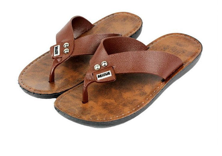 Sandals – High Quality Men's Casual Flip Flops | Zorket