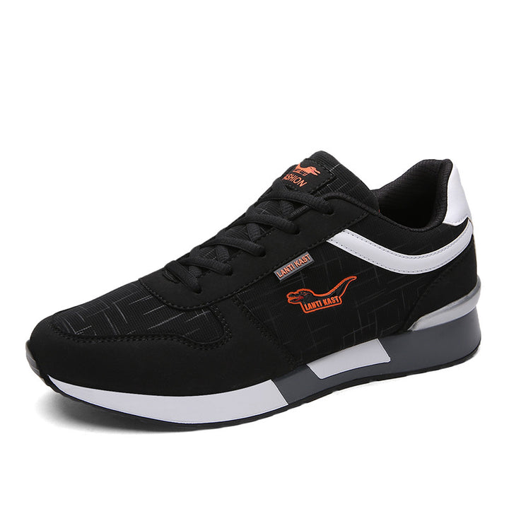 Sneakers – High Quality Casual Comfortable Sneakers For Men | Zorket