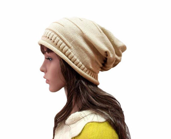 Hat – Fashionable Cotton Hip Hop Hat For Women | Zorket