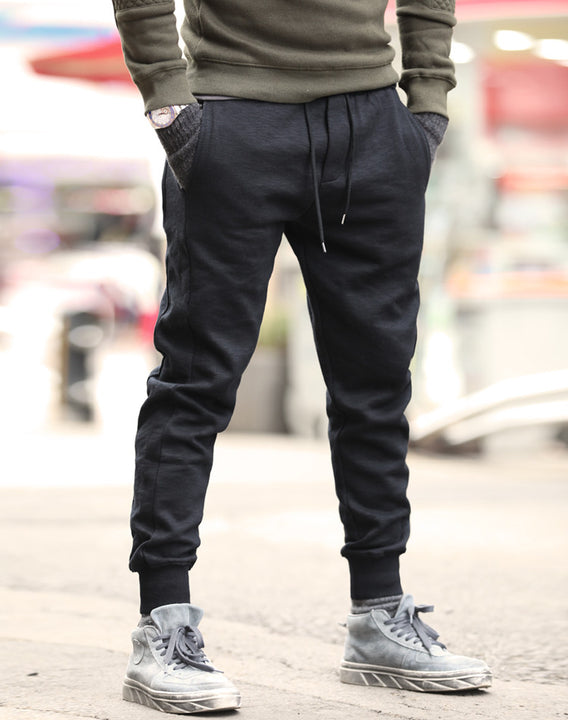 Casual Pants – High Quality Men's Casual Sweatpants | Zorket