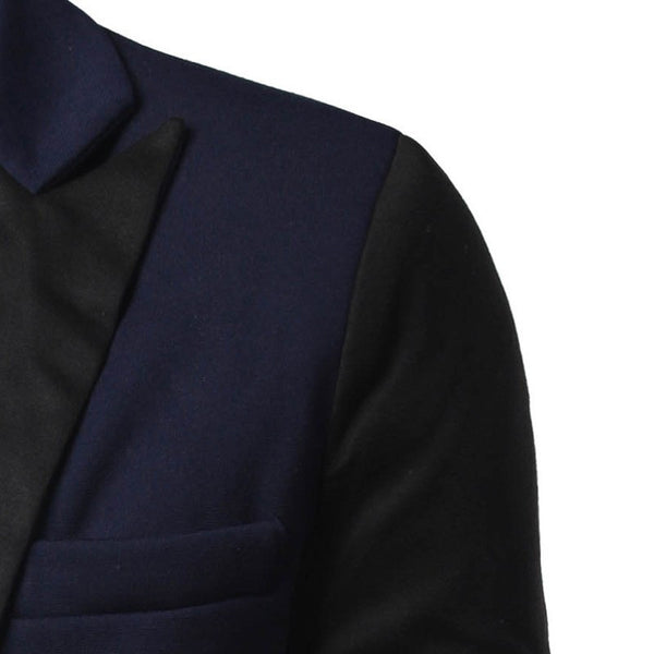 Blazer – Men's High Quality Casual Blazer | Zorket