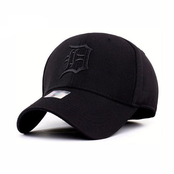 Baseball Cap – Men's High Quality Casual Baseball Cap | Zorket
