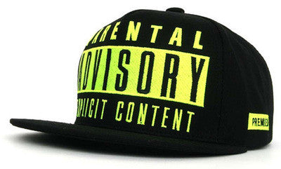 Baseball Cap – Men's Cotton Hip Hop Street Snapback | Zorket