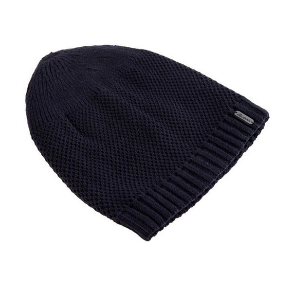 Winter Hat – Men's Knitted Winter Hat | Zorket