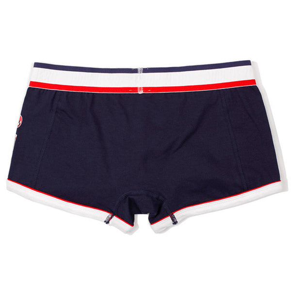 Boxer Shorts – Men  Fashion Cotton Breathble Underpants | Zorket