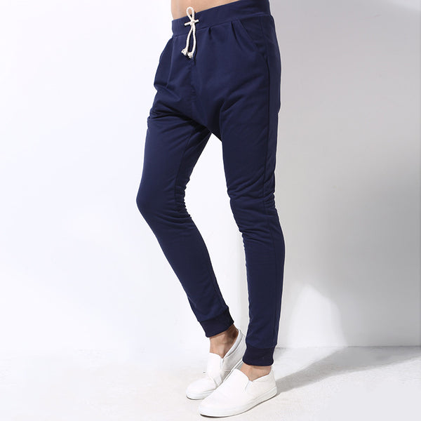 Sweatpants – Men's High-Quality Casual Cotton Joggers | Zorket