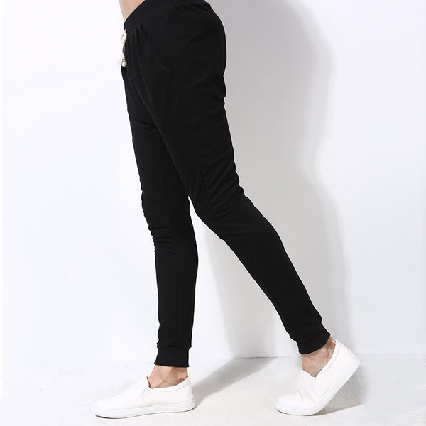 Sweatpants – High-Quality Cotton Casual Men's Pants | Zorket