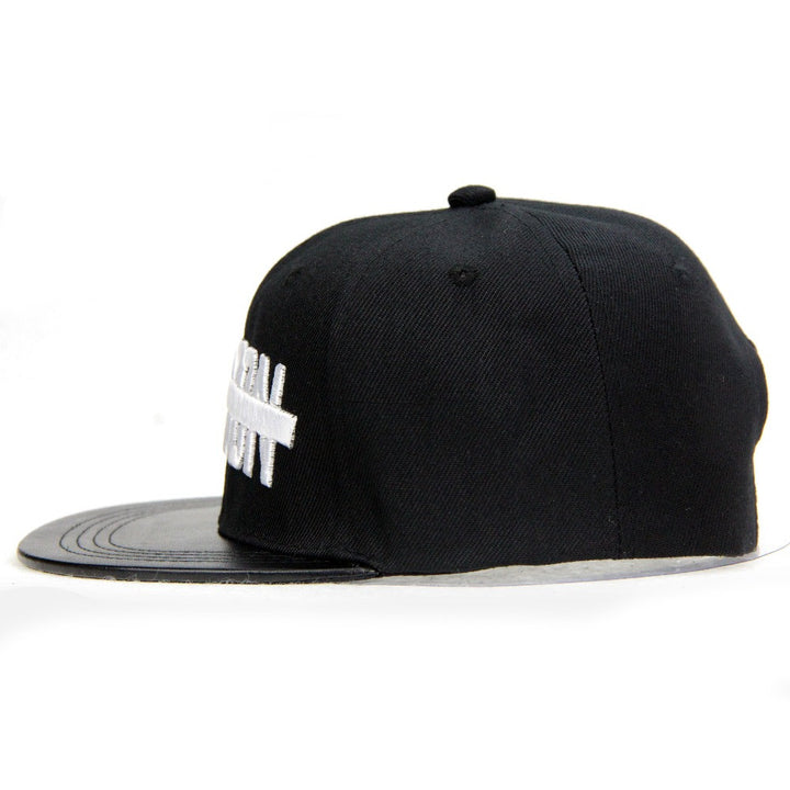 Men's LONDON High Quality Snapback - Zorket