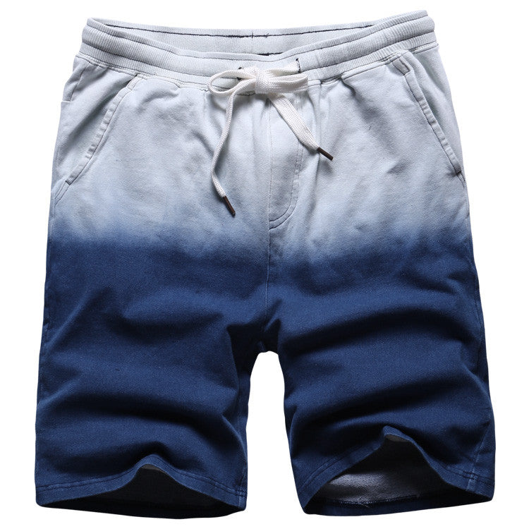 Men's Surf Swimsuit Causal Shorts - Zorket