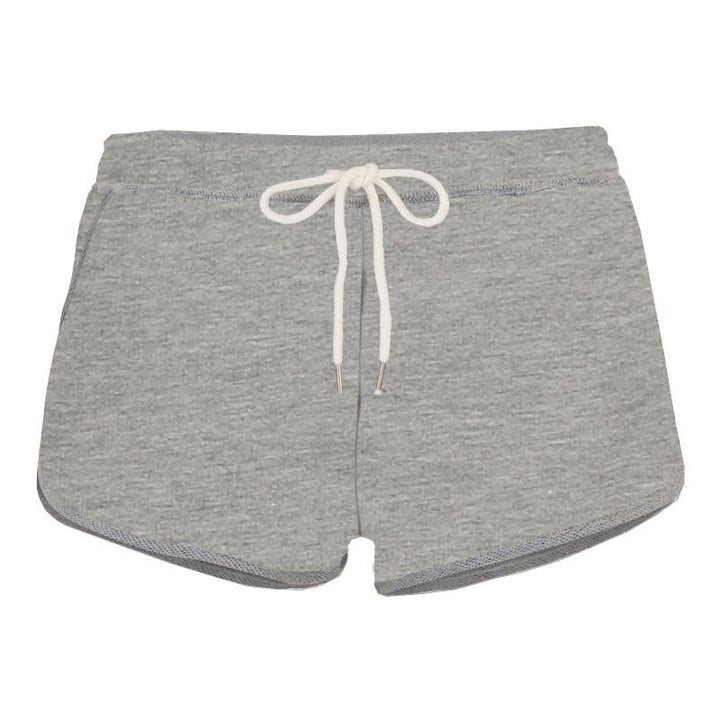 Female Soft Summer Shorts