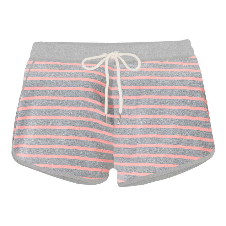 Shorts – Female Soft Summer Shorts | Zorket