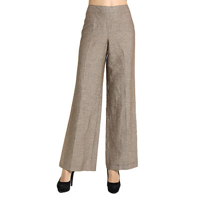 Pants – Elegant Loose Female Pants | Zorket