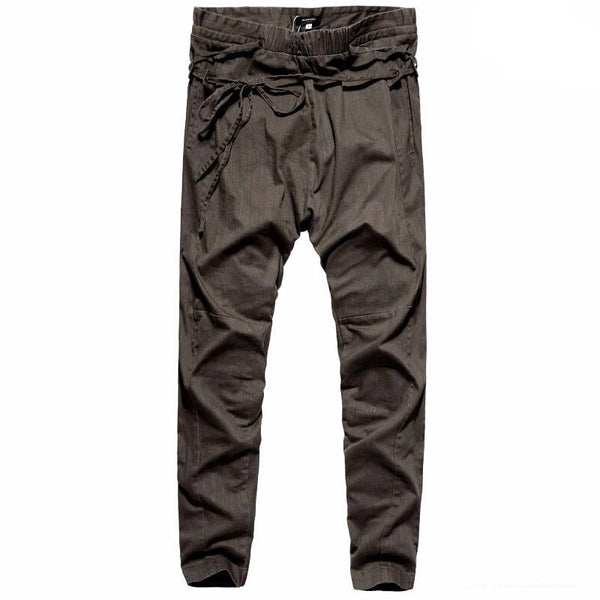 Pants – Men's Casual Stylish Pants | Zorket