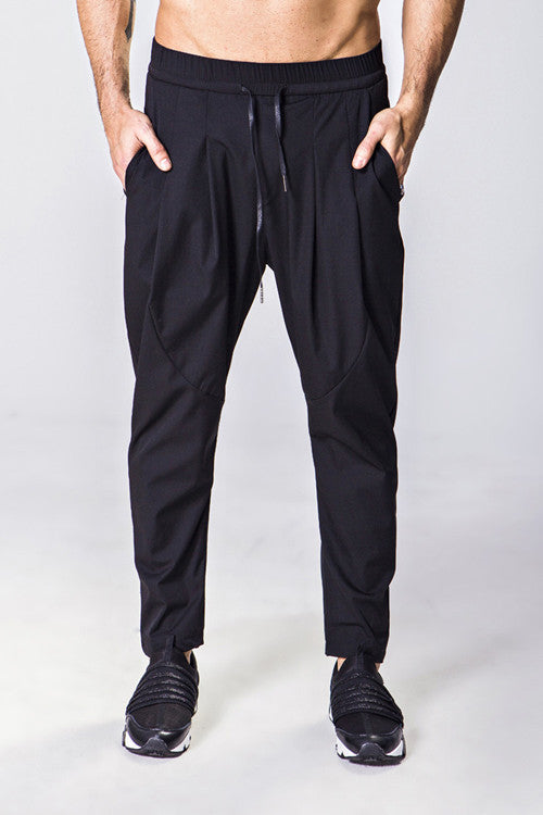 Men's High-Quality Casual Pants - Zorket