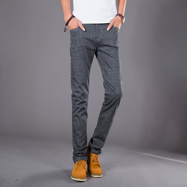 Casual Pants – Man's Comfortable Casual Pants | Zorket