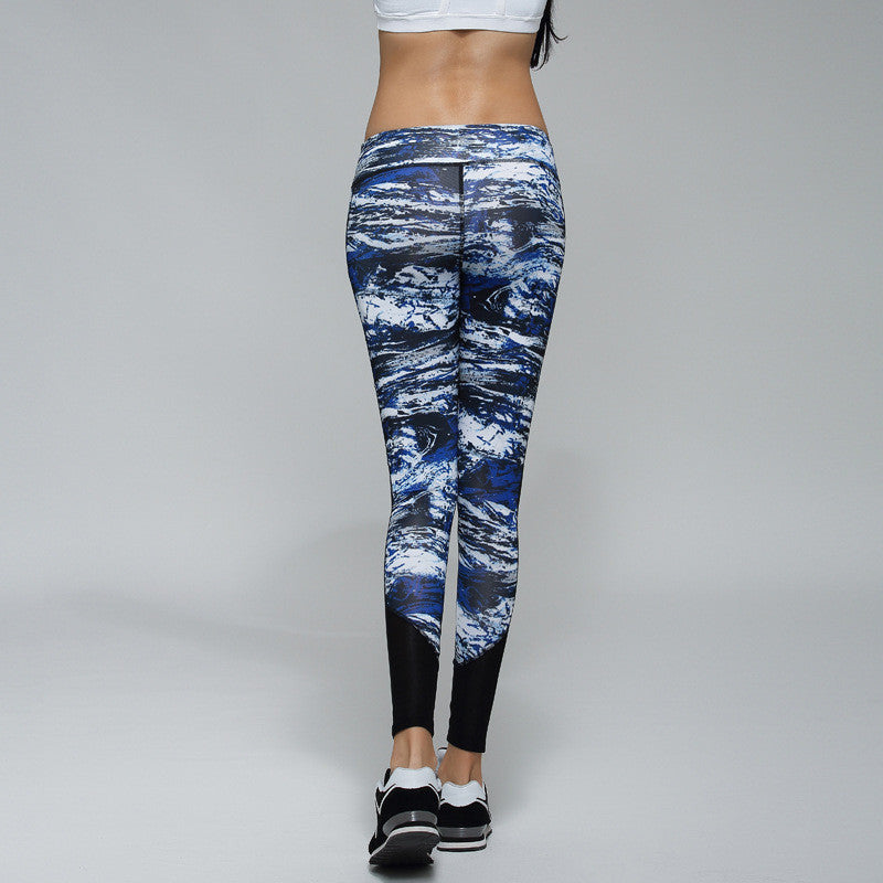 Leggings – Female Workout Leggings | Zorket