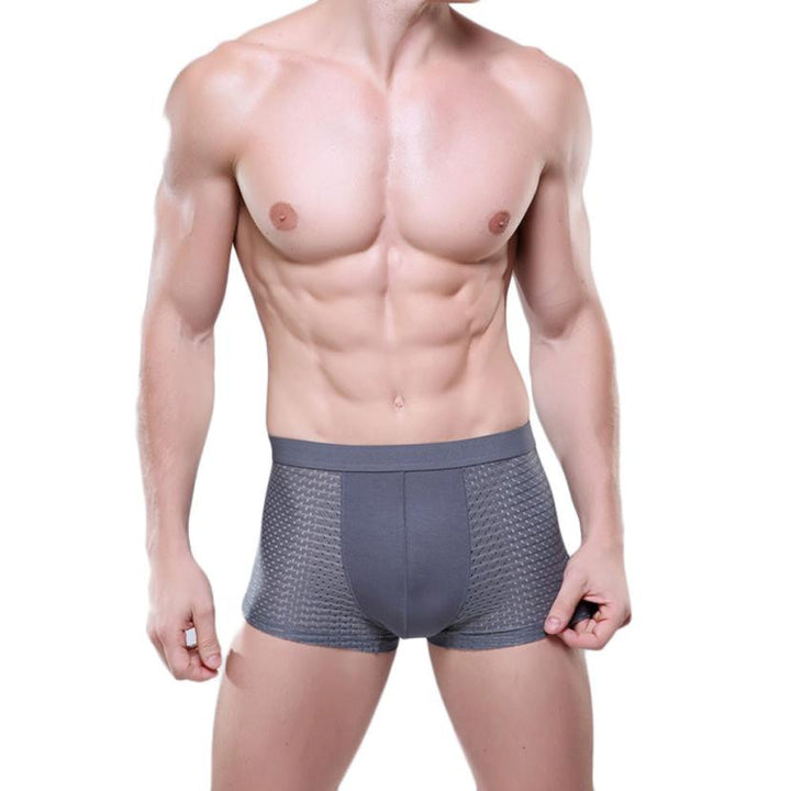 Man's Stylish Underpants - Zorket