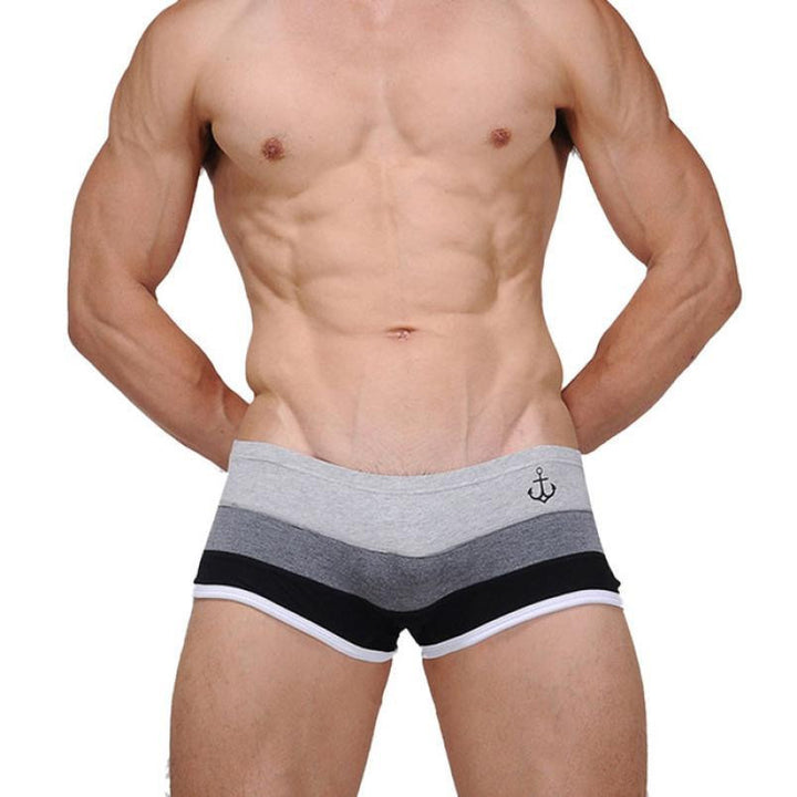 Boxer Shorts – Men's Casual Comfortable Underpants | Zorket