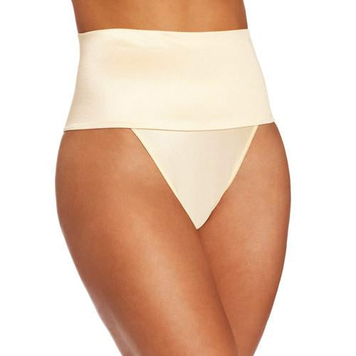 Women's Waist Shaper With Butt Lift