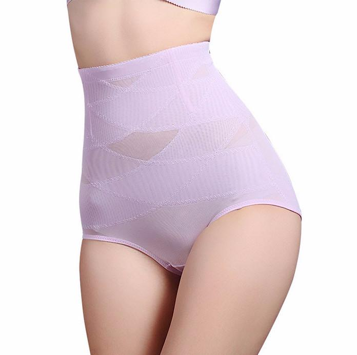 Beauty Female Shapewear