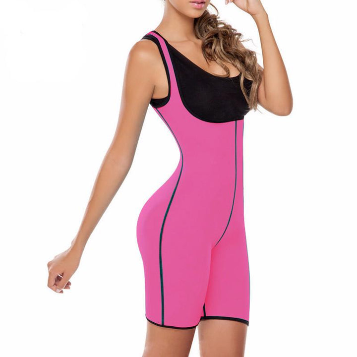 Women's Slimming Bodysuit Underwear