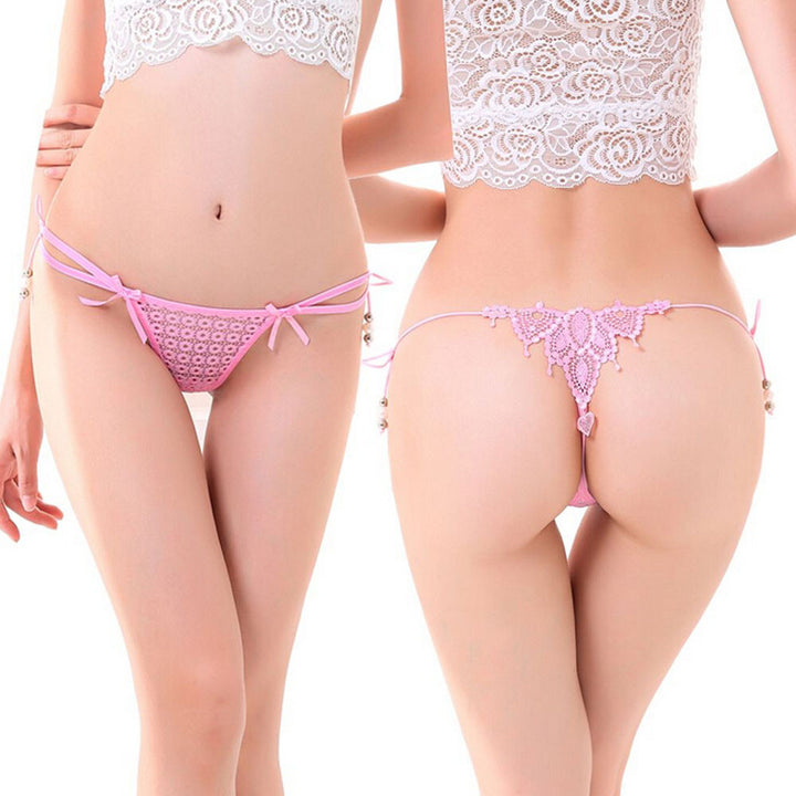 Panties – Sexy Lace G-Strings | Zorket