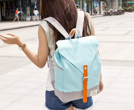 Backpack – Fashion Women's Casual Backpack | Zorket