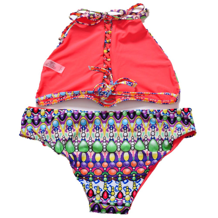 Stylish Beach Swimwear - Zorket