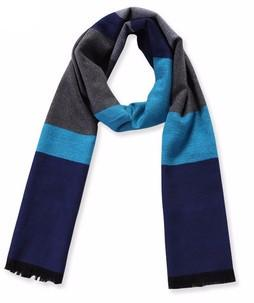 Breathable Soft Scarf For Men