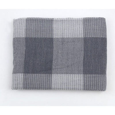 Scarf – Cashmere Plaid Winter Warm Women's Pashmina Scarf | Zorket