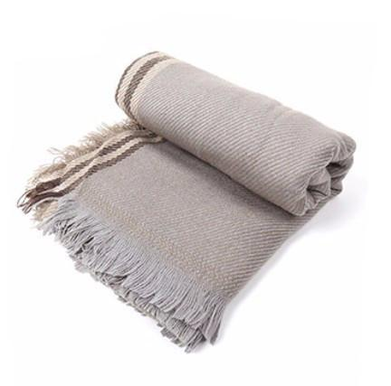 Winter Women's Cashmere High Quality Fashion Scarf
