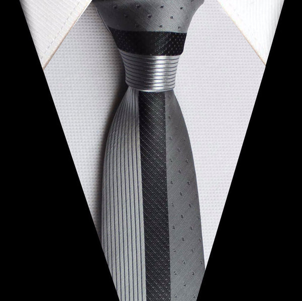 Tie – High Quality Formal Men's Necktie | Zorket