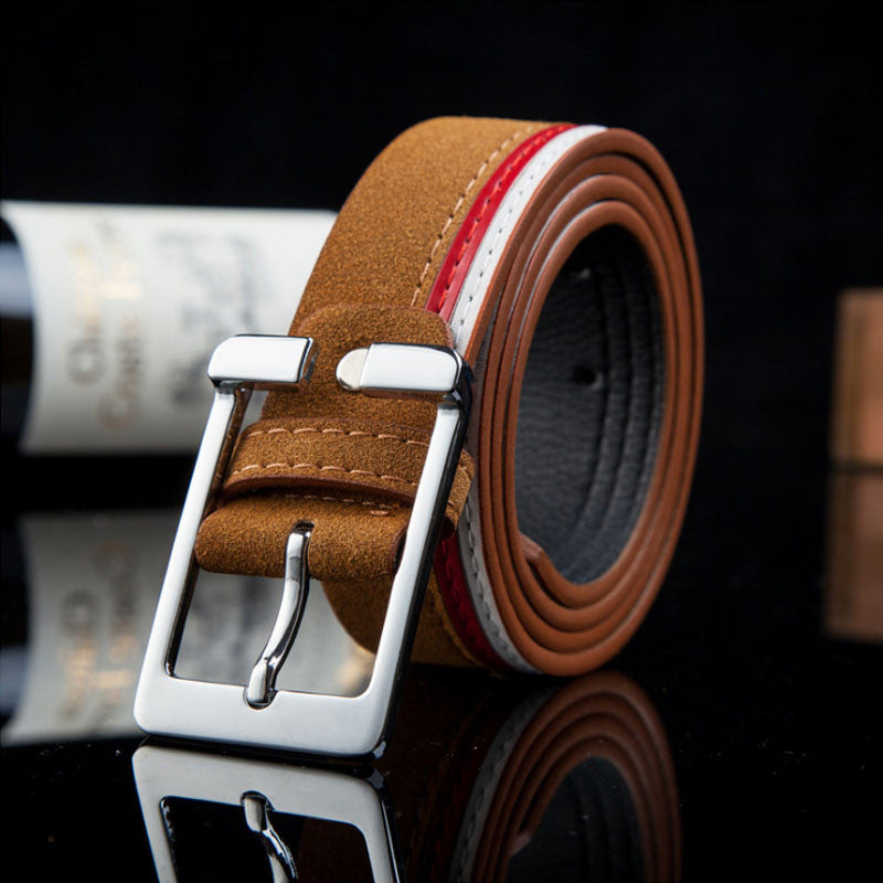 Belt – Fashion Women's Luxury Belt | Zorket