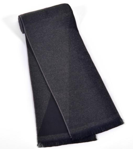 Winter Men's Casual Cashmere Scarf