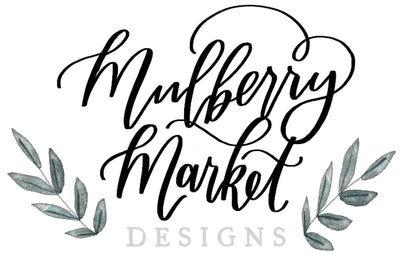 Mulberry Market Designs