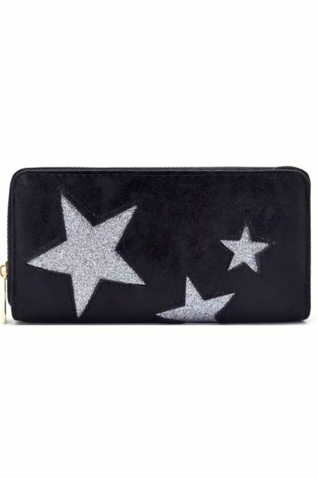 """Wish Upon A Star"" Wallet"